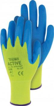 TRIUSO ACTIVE Arbeitshandschuhe